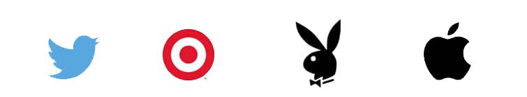 Symboles et pictogrammes