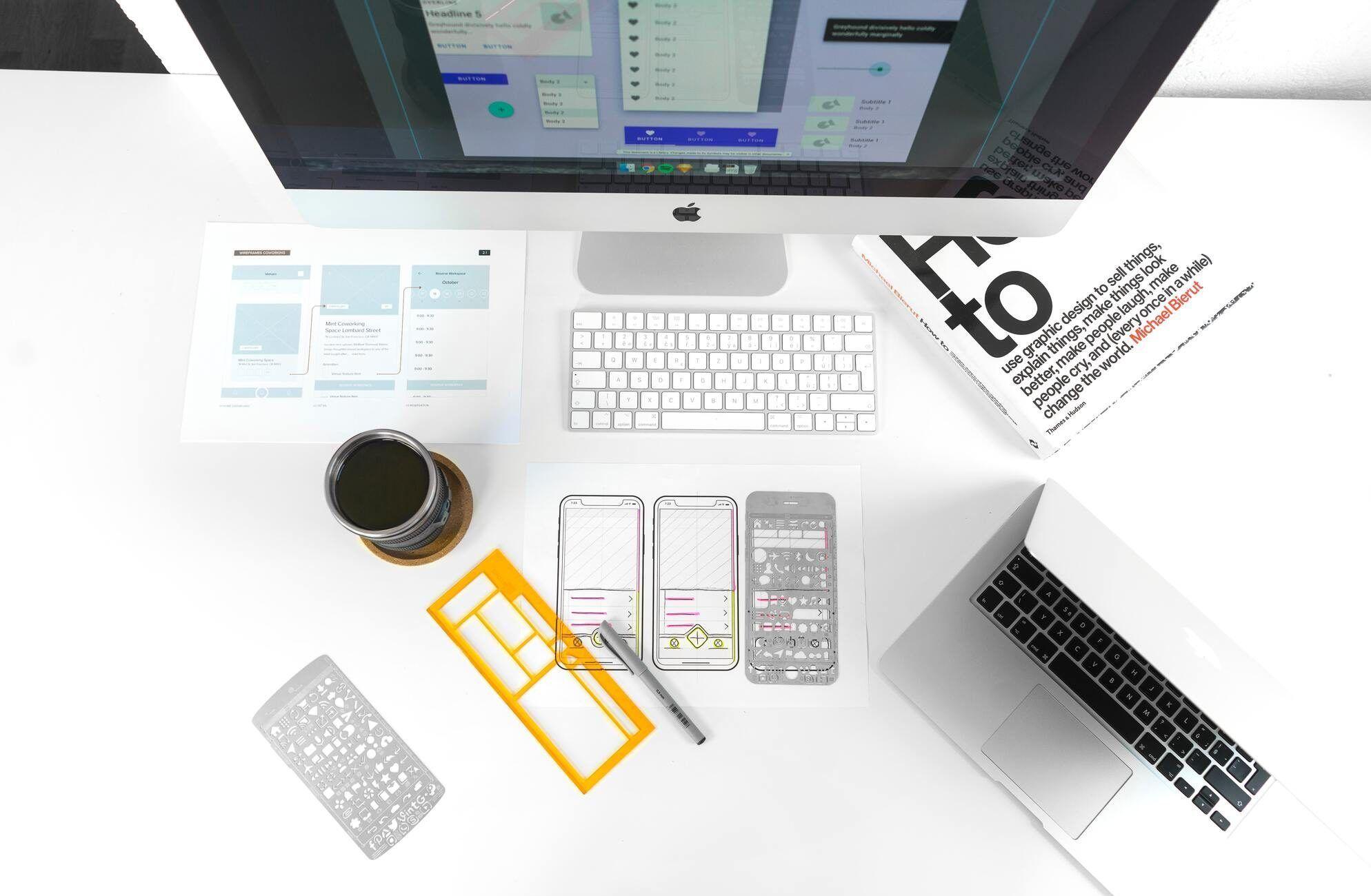 Solution digitale & expérience utilisateur